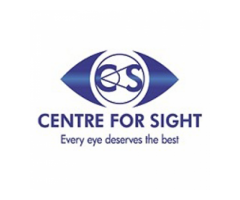 Eye Clinic - Centre for Sight