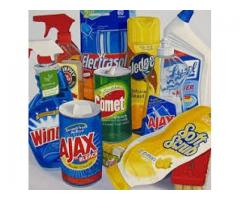 Excellent House Keeping Products in Chennai