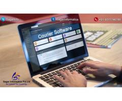 Best Courier Tracking Software