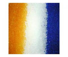 Swambe Chemicals - True Desiccant and Adsorbents Supplier