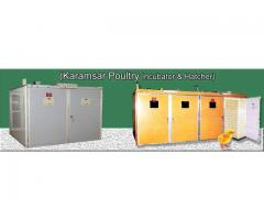 Egg hatching machine manufacturers, Egg Hatching Incubators Manufacturers