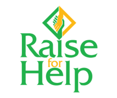 Best fundraising websites in India- Raiseforhelp