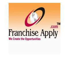Franchise Apply | Pre school franchise in India