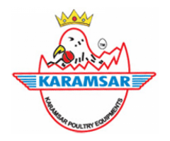 Your Search For Poultry Automation Is Over  With Karamsar