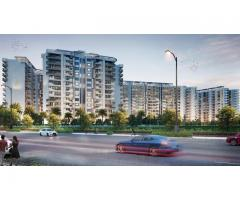 Brand New Apartments in Ludhiana