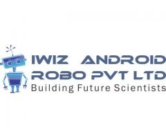 Franchise Opportunity in Robotic Education