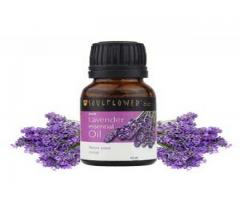 Soulflower Aroma for every mood
