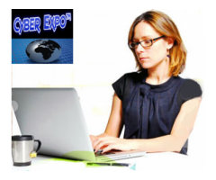 Copy Paste- Form filling work Daily payment(An ISO Certified)
