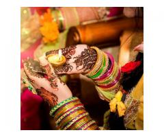 The Best Place To Hire Professional Wedding Vendors Online