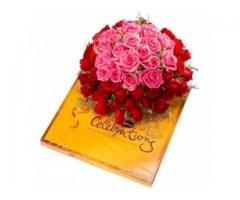 online flowers delivery indore