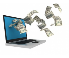 Boost Your Monthly Earning By doing ad Posting/data entry jobs