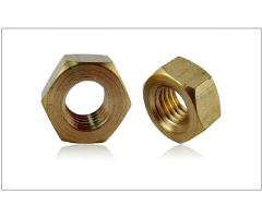 ss bolts suppliers, SS boolts wholesaler in delhi