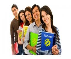 Dissertations writing services | Complete PhD Guidance | www.nxtproject.com