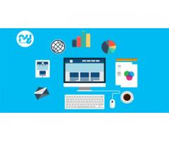 PPC Ads, Mobile Apps & Web Services in Affordable Price