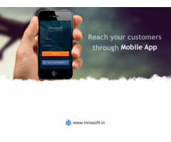 Take Great Leap in Digital Transitions to the Mobile Applications