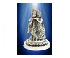 silver coins manufacturers, silver articles manufacturers, india