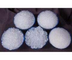 Buy Silica Gel Adsorbents for column chromatography