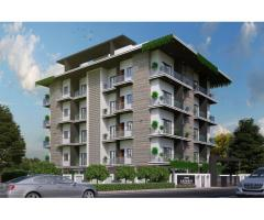 2BHK Luxury Flats for sale at