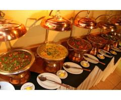 Caterers in noida, Wedding Caterer in noida
