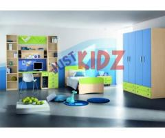 Just kidz coustimize furniture for kids and General .