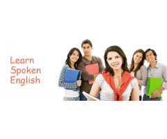 Fluent spoken english classes in palam call 9717283545