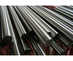 iron and steel dealers in bangalore