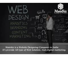 Web Design Company in India   Code Never Copy and Paste