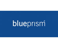 REGISTER FOR ONLINE DEMO ON #BLUEPRISM TRAINING on 11/10/17  AT 8 PM IST.