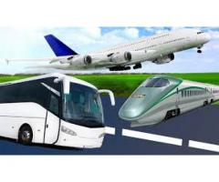 Cheap price Flight ticket only on UCC