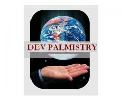 Palm reading and Solution for Your Marriage Problem