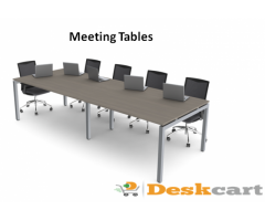 Conference Room Furniture , Conference Tables for Sale , Conference Tables for Sale in Hyderabad
