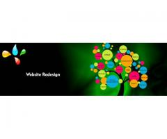 Netxperts- 9443418823 Web designing and Software developing in Tirunelveli