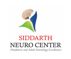 Best Neurologist in Hyderabad | Neuro Physician - Siddarth neuro center