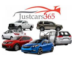 Justcars365 - No.1 Best Used & Second Hand Cars Sales in Bangalore,India