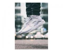 Nike Air Presto Shoes Price Online