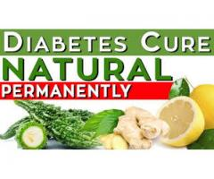 Best Diabetes Medicine with No Side Effect Call 9069087886