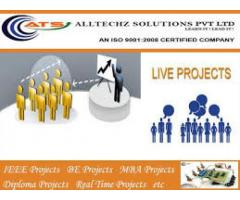 Mobile Computing Projects Center in Velachery