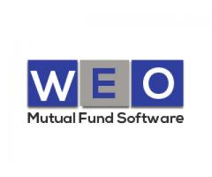 The important chain of the market Mutual Fund Software