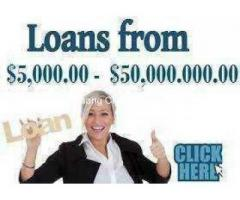 Are you looking for finance to enlarge your business?