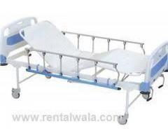 hospital bed on rent in maduban chok,delhi