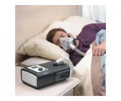 auto cpap,bipap machine on rent in punjabi bagh delhi