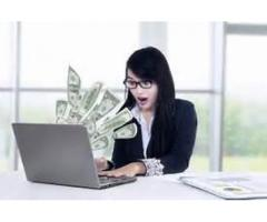 Online Jobs,Part time Jobs,Home Based