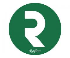 Roflon is software and service company for all antivirus security product