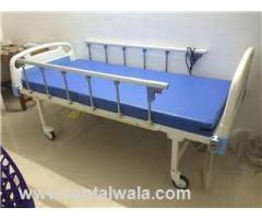 hospital bed on rent in peeragarhi delhi