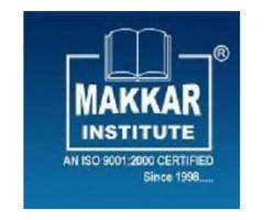 Required IELTS Trainer/Manager/Computer operator/Marketing executive/visa counselor