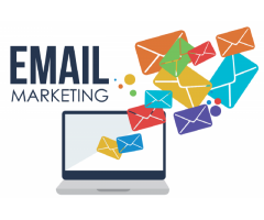 Enhance your email campaign in just 10$/day