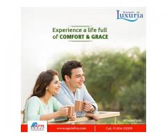 Independent Houses for Sale in Beeramguda | Praveens Luxuria