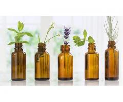 Aroma Essential Oil Store A Reputed Name for Natural Essential Oils Supplier in India!