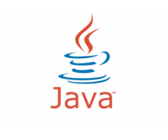 Java Project Center in Velachery