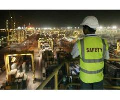 Safety Awareness and Management online Course | ONLINE safety course